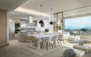 Property development, Benahavis