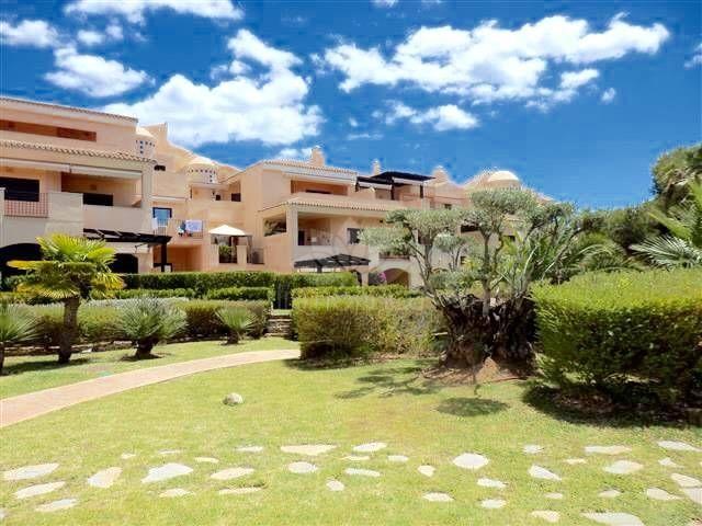 Apartamento Planta Baja en Marbella - Puerto Banus, Marbella