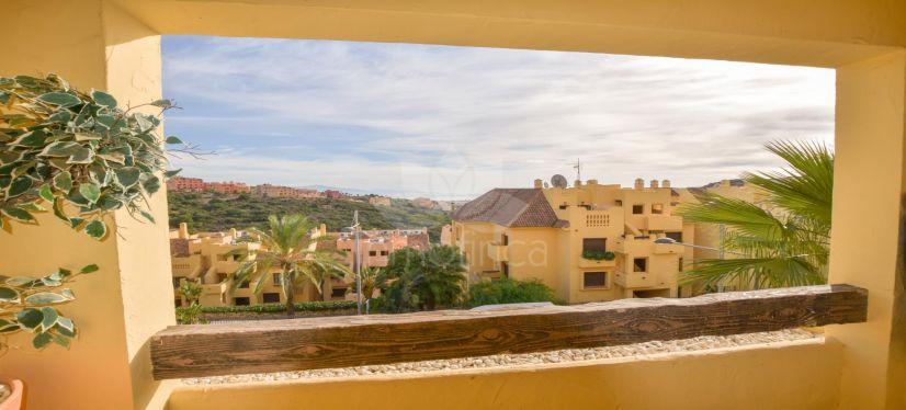 Apartment in Duquesa Village, Manilva