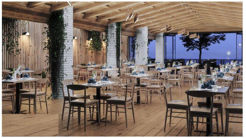 Restaurant in Marbella Centro, Marbella