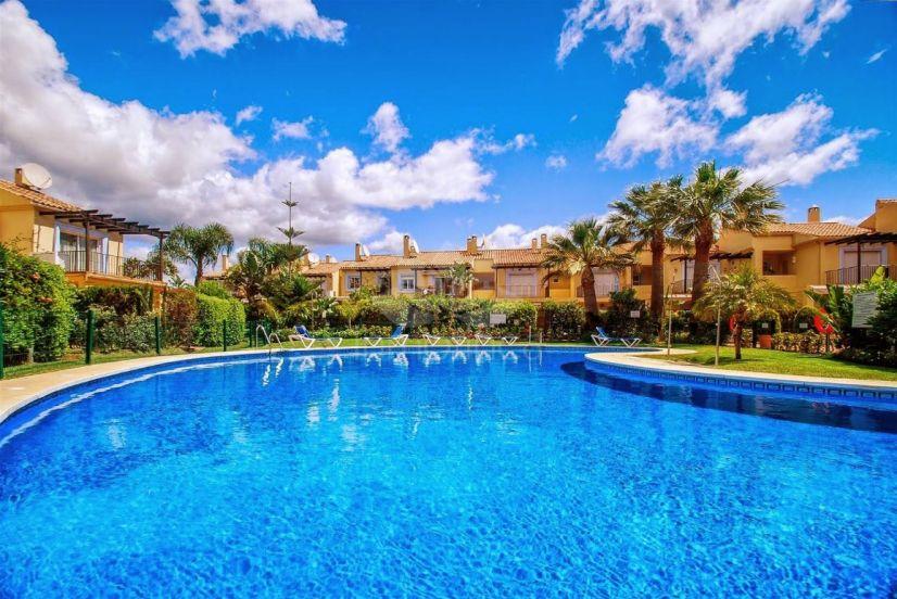 Adosado en Marbella - Puerto Banus, Marbella