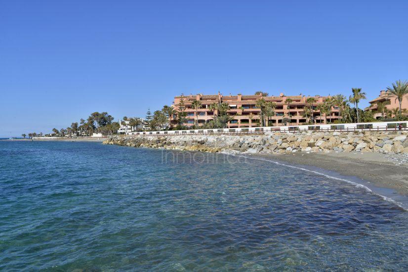 Apartment in Marbella - Puerto Banus, Marbella