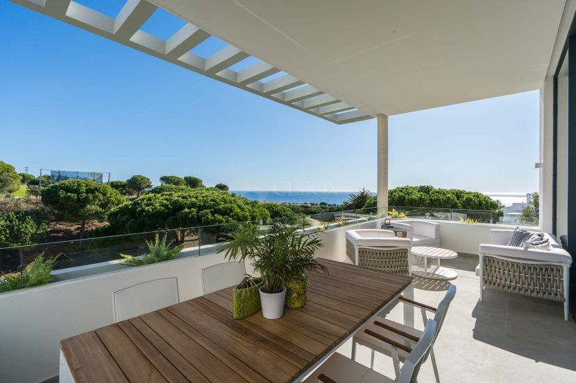 Town House for sale in Cabopino, Marbella East, Marbella