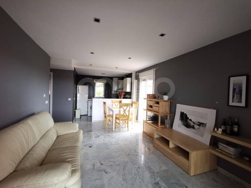 Appartement à vendre dans Los Hidalgos, Manilva
