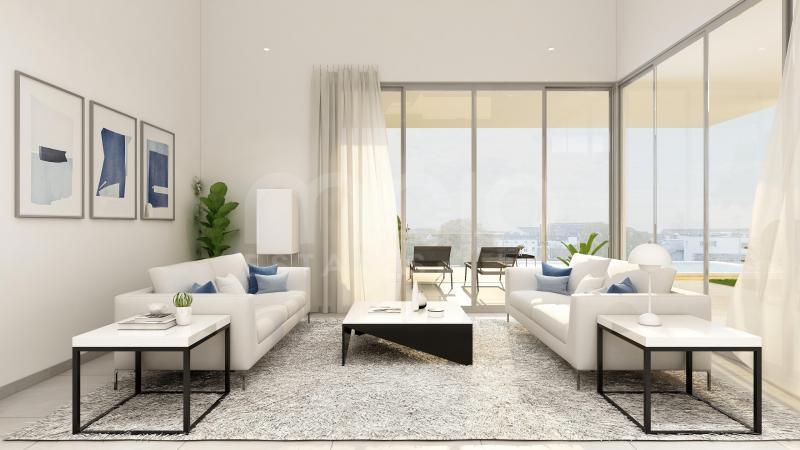 Half Vrijstaande Villa te koop in Mijas Costa