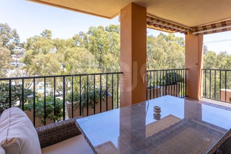 Apartment for sale in Torreblanca, Fuengirola
