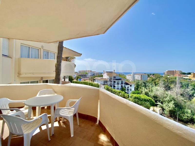 Appartement à vendre dans Riviera del Sol, Mijas Costa