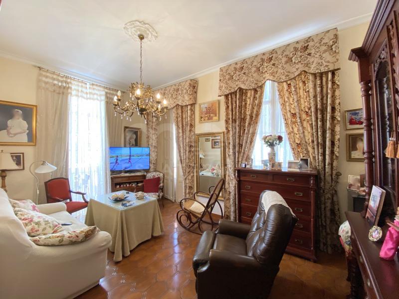 Appartement à vendre dans Centro Histórico, Malaga - Centro