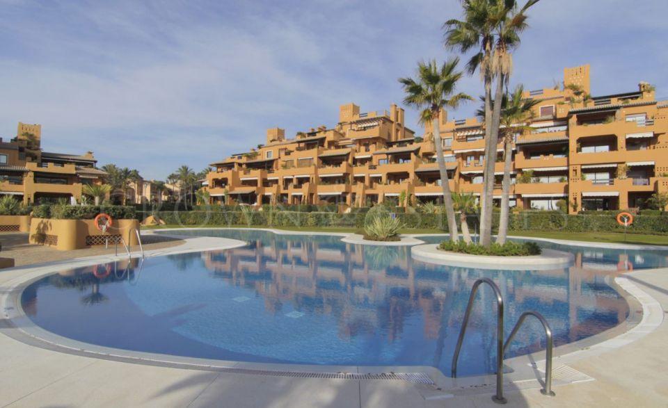 Apartment for sale in Los Granados del Mar, Estepona