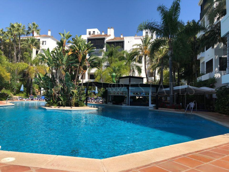 Apartment for sale in Elviria Playa, Marbella East