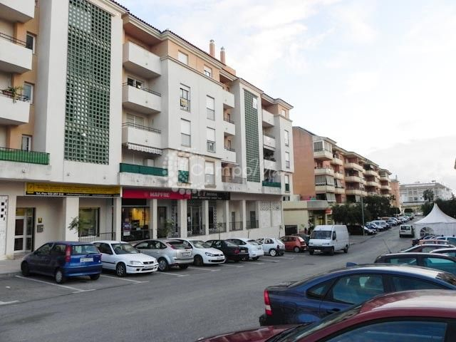 Manilva, Investment opportunity in Sabinillas