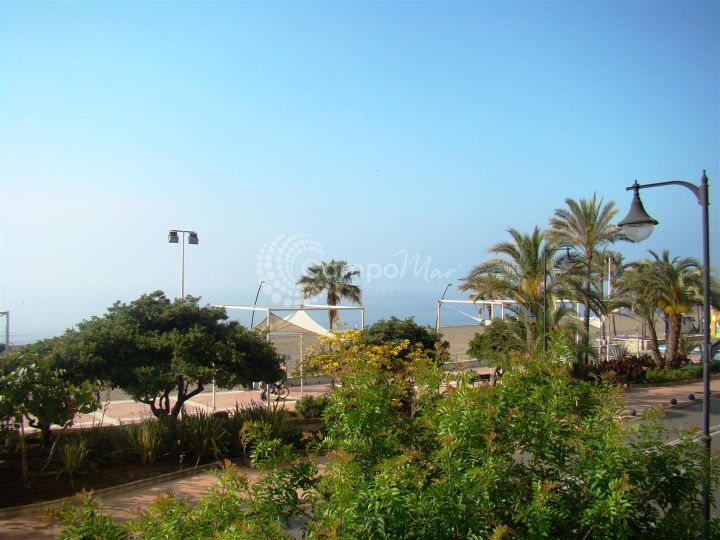 Estepona, FRONT LINE TO THE BEACH IN ESTEPONA - OPPORTUNITY