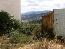Yunquera, RESIDENTIAL PLOT FOR SALE
