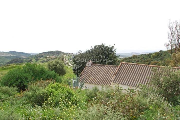 Casares, PLOT FOR SALE
