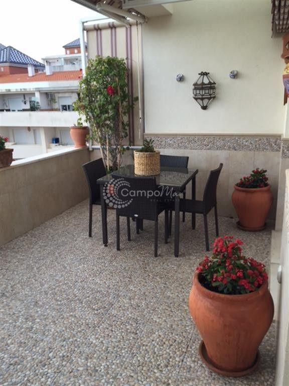 Estepona, BEAUTIFUL APARTMENT FOR SALE IN ESTEPONA