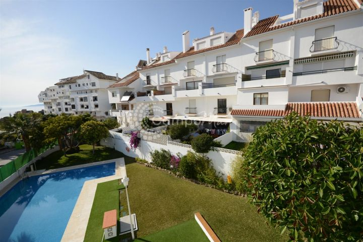 Estepona, Stunning high spec large family home in the popular Seghers area of Estepona