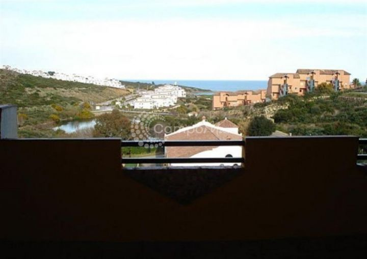 Alcaidesa, GREAT APARTMENT FOR RENT IN ALCAIDESA