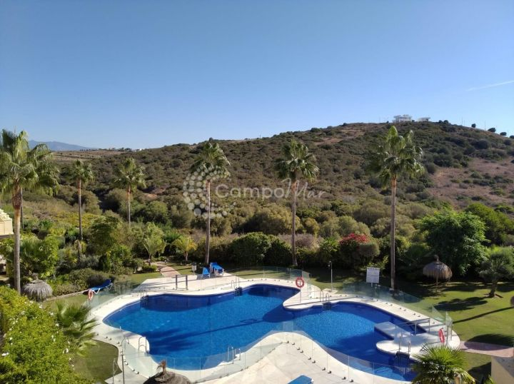 Casares, Great opportunity in Casares Costa, fantastic two bedroom apartment.