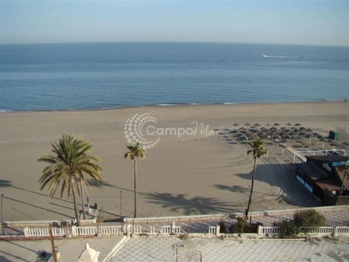 Penthouse for sale in Estepona - Estepona Penthouse