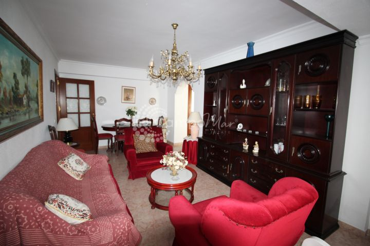 Estepona, APARTMENT FOR SALE CLOSE TO THE BEACH