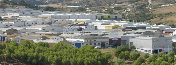 Local Comercial en venta en Estepona - Estepona Local Comercial