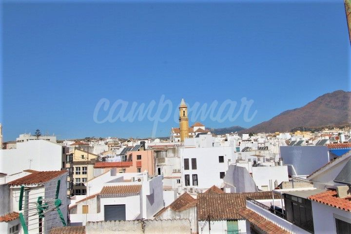 Town House for sale in Estepona - Estepona Town House