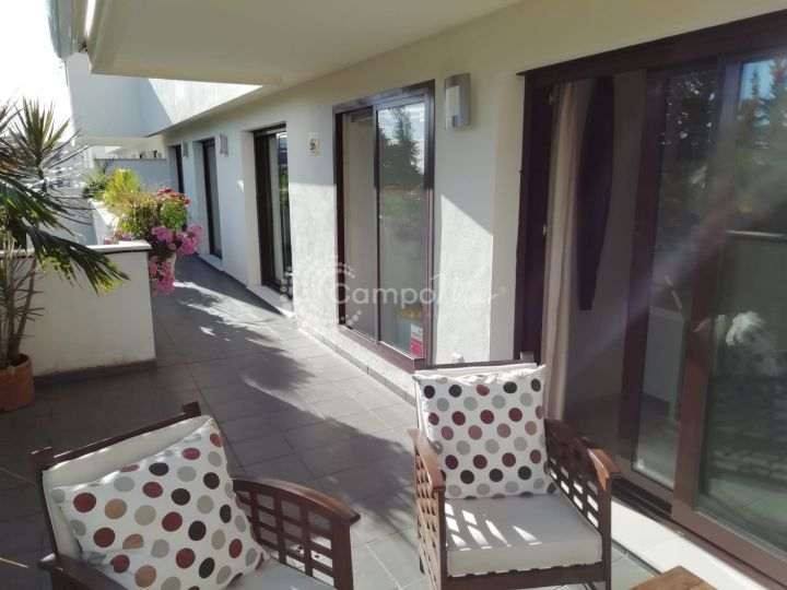 Estepona, Apartment for sale in SETHOME, Estepona.