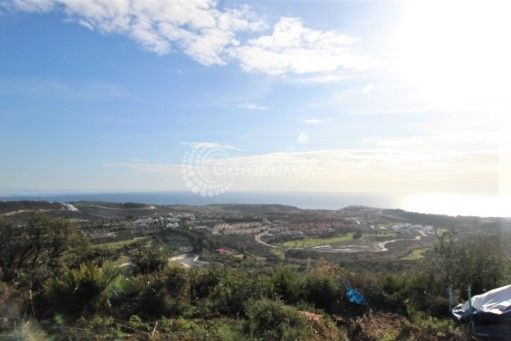 Casares, Apartment for sale in Hacienda Casares!