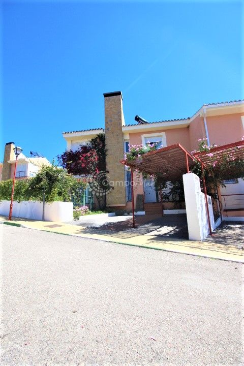 Estepona, Nice house for sale in Estepona