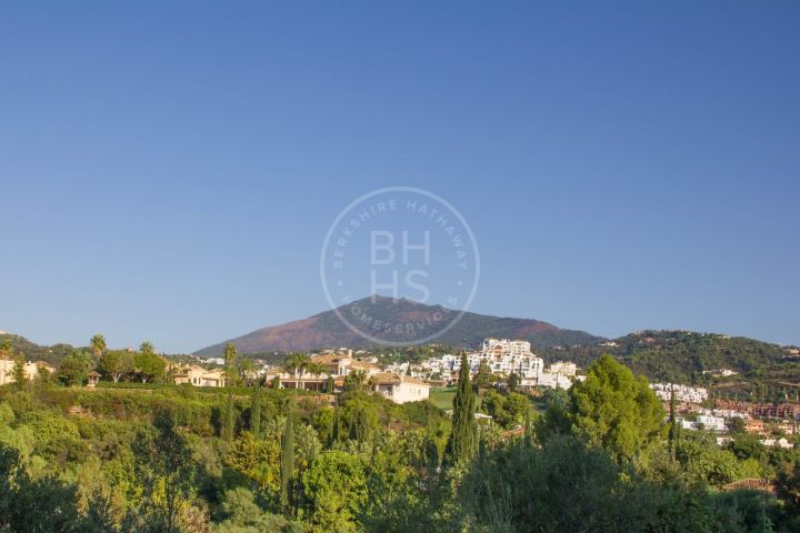 Great investment opportunity in Puerto del Almendro