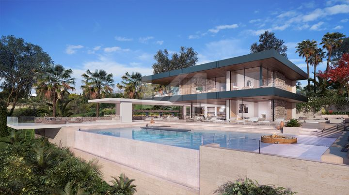 Luxury Marbella Real Estate | Value Added Property