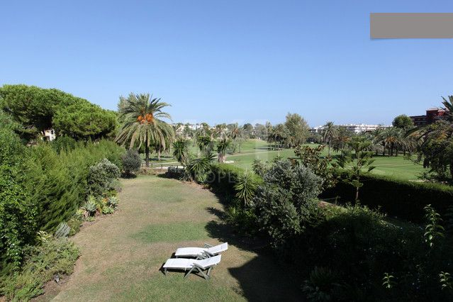 Properties for sale in Guadalmina Alta, San Pedro de Alcantara