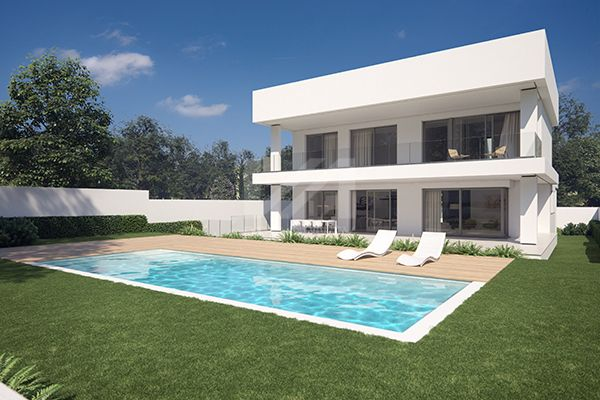 Properties for sale in Nueva Andalucia