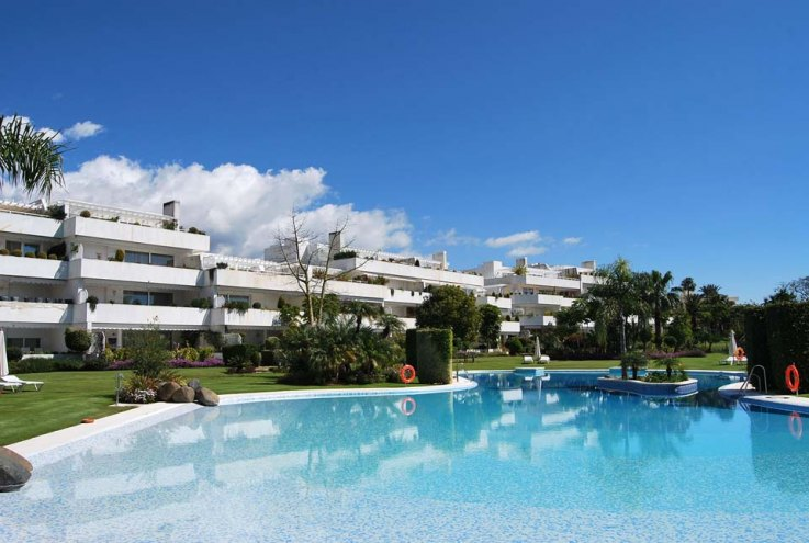 Best Property Opportunities in Marbella