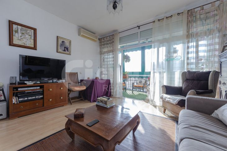 Marbella, Apartment in Marbella
