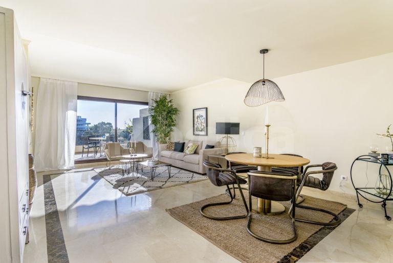 Penthouse for sale in Soto de la Quinta