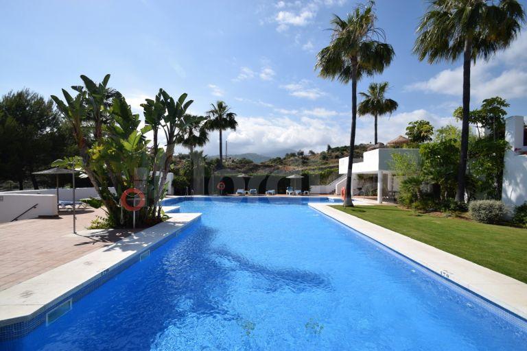 Duplex Penthouse for sale in La Quinta Village