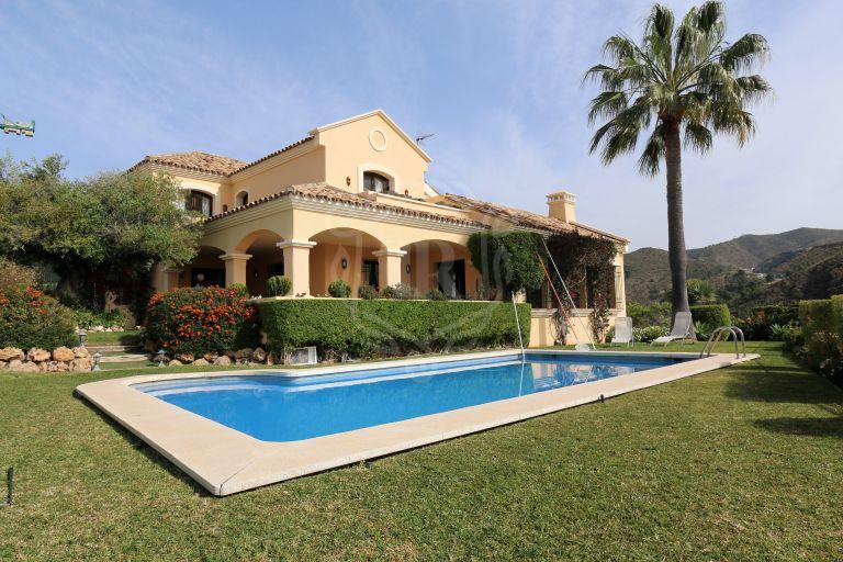 4 beds Villa Lomas de la Quinta