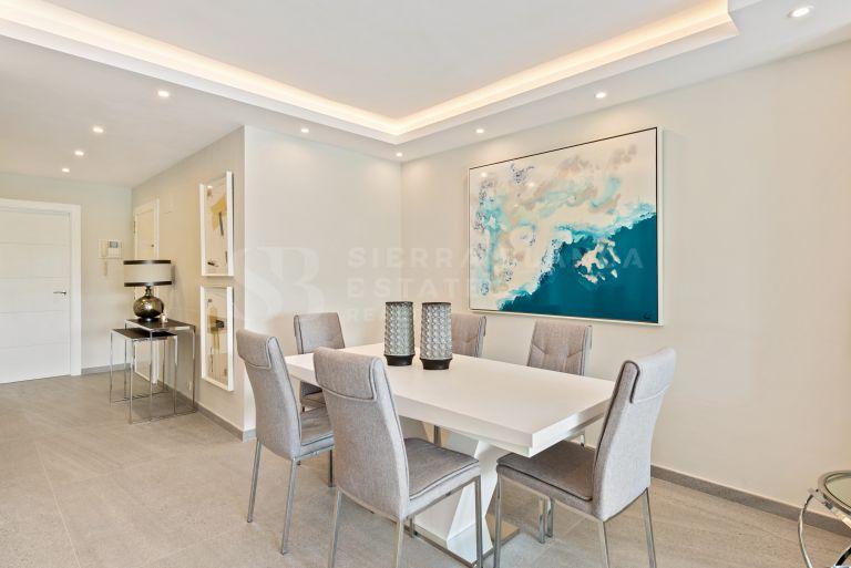 Appartement à vendre à Nueva Andalucia, Marbella