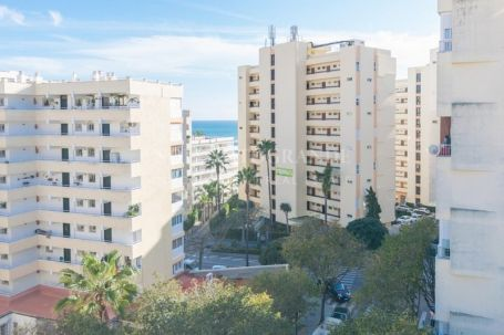 Apartment for sale in Marbella Centro, Marbella, Marbella