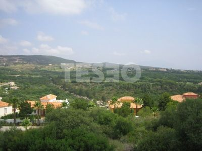 Plot for Sale in Faisan Road