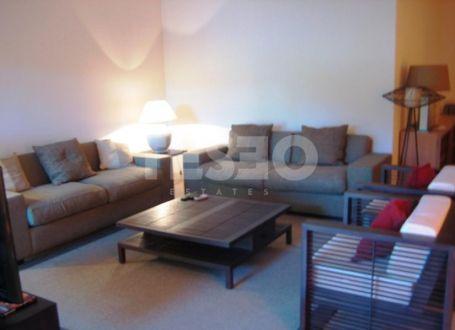 Apartment for rent in Polo Gardens, Sotogrande