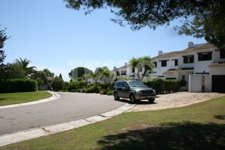 Beautiful Townhouse for Rent in Las Lomas