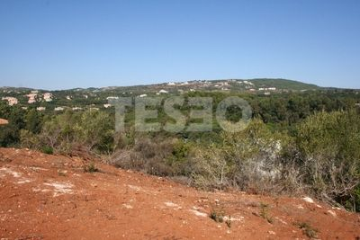 Large plot for sale in Sotogrande Alto