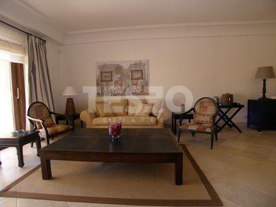 Fantastic Apartment for Sale in Valgrande Urbanization