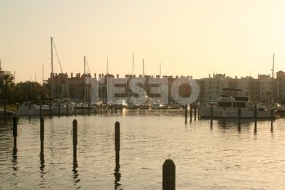 Apartament at 40 Meters from the Beach in Paseo del Mar