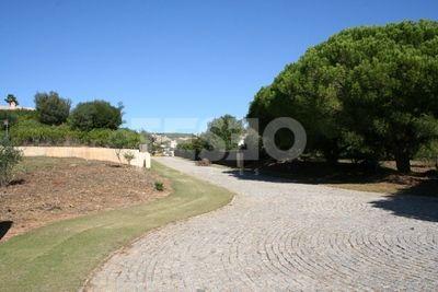 4 Plots for Sale in Los Altos de Valderrama, Sotogrande