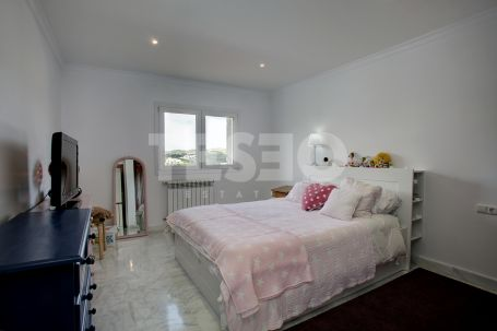Villa for sale in a quite cul du sac