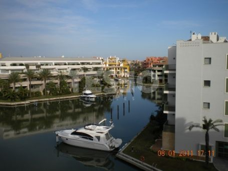 Apartment in la Marina , Sotogrande