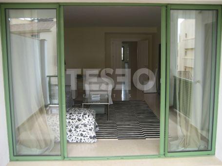 Apartment for Rent in la Marina , Sotogrande